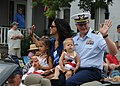 Coast Guard Festival Grand Parade DVIDS1092475.jpg