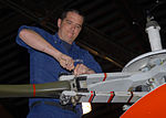 Coast Guard helicopter transferred to Hawaii Air Station DVIDS1106711.jpg