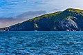 Coastline St John Newfoundland (41321614552).jpg