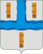 Герб Жиздры