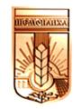 Coat of Shemonaikha.png