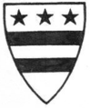 Coat of arms2 (PSF).png