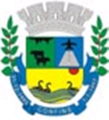 Coat of arms of Confins MG.png