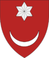Coat of arms of Illyria.png