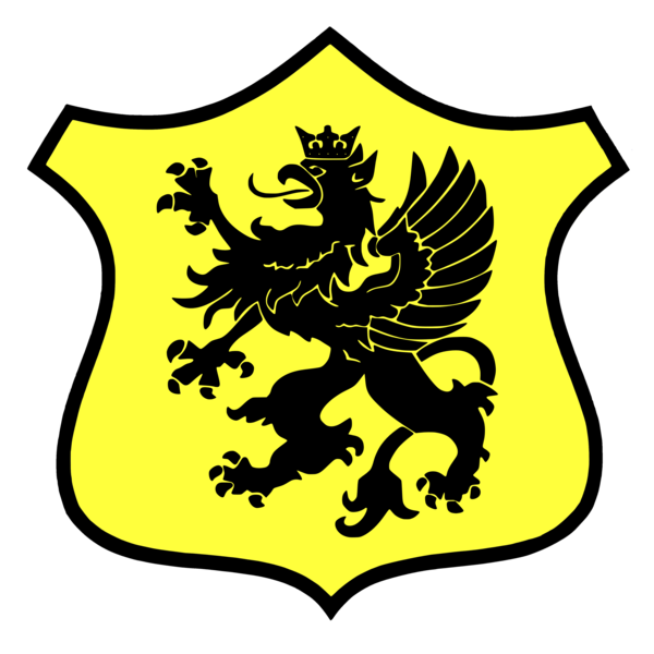 600px-Coat_of_arms_of_Kaszubians.png