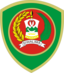 Coat of arms of Maluku.png