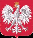 Lengyelrszág címere