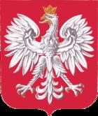 Lengyelország címere