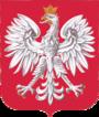Znak Polska