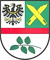 Coats of Arms of Vysoky Chlumec.jpeg