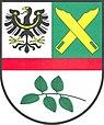 Coats of Arms of Vysoky Chlumec.jpeg