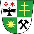 Coats of arms Vrančice.jpeg