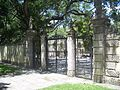 Coco Grove FL Vizcaya around05.jpg