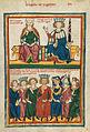 Codex Manesse Sängerkrieg auf der Wartburg.jpg