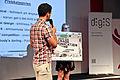 Coding da Vinci 2015 - Preisverleihung (19475338996).jpg