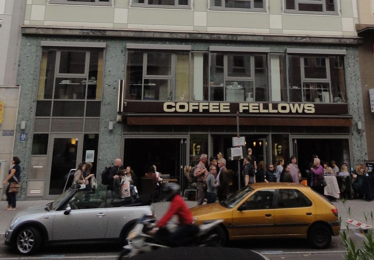 Coffee Fellows, München.jpg