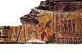 Coffin fragment-MAHG A 2016-14-IMG 1754-white.jpg