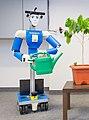 Cognitive Service Robot Cosero.jpg