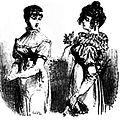 Coiffures de femmes sous la Révolution 2b.jpg