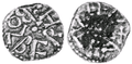 Coin of Osberht of Northumbria.png