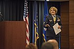 Col. Patty Wilbanks retires after 27 years of service (29700356100).jpg