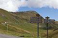 Col du Glandon - 2014-08-27 - IMG 6041.jpg