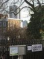 Colebrooke Row Gardens, Islington - geograph.org.uk - 1717268.jpg