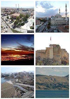 Collage of Elazığ.jpg