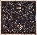 Collectie NMvWereldculturen, RV-847-90, Batikpatroon, 'Sembagen ombak', voor 1891.jpg
