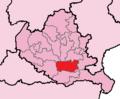 Collegio elettorale di Este 1994-2001 (CD).png