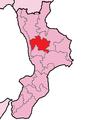 Collegio elettorale di Rende 1994-2001 (CD).png