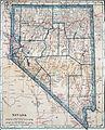 Collier's 1921 Nevada.jpg