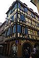 Colmar - house.jpg