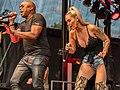 ColognePride 2019-Sonntag-Hauptbühne-2038-Haddaway und Dinah Nah--9212.jpg