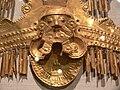 Colombia Yotoco objects of ceremonial regalia headdressDMA 1976-W-319.jpg
