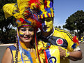 Colombia and Ivory Coast match at the FIFA World Cup 2014-06-19 (32).jpg