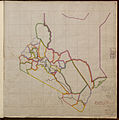 Colony & Protectorate of Kenya. (WOMAT-AFR-BEA-275-20).jpg