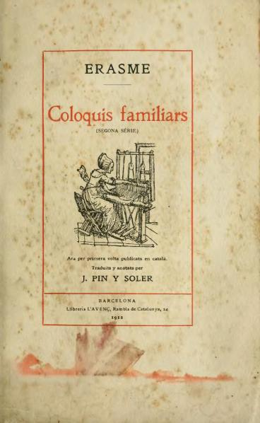 File:Coloquis familiars II (1912).djvu