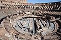 Colosseum (48416140641).jpg
