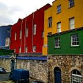 Colours of Dublin Castle.jpg
