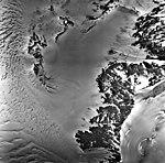 Columbia Glacier, Valley Glacier Bergschrund, June 11, 1978 (GLACIERS 1101).jpg