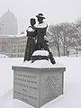 Columbus, Ohio 2008 snowstorm 08.jpg