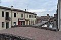 Comacchio centro 00002.jpg
