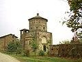 Comazzo - frazione Lavagna - oratorio di San Biagio in Rossate - panoramica.jpg