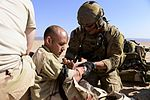 Combat Search and Rescue Exercise 130219-F-HB112-124.jpg