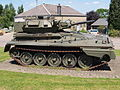 Combat Vehicle Reconnaissance (Tracked) Scorpion p4.JPG