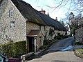 Combrook - geograph.org.uk - 1057683.jpg