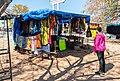 Comercios en Kasane, Botsuana, 2018-07-28, DD 03.jpg