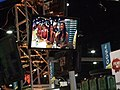 Comic Con 2010 (12062414283).jpg