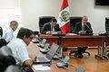 Comisión investigadora de gestión de Alan García (6856921004).jpg